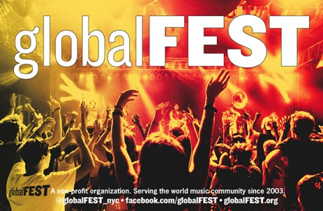 globalfest-logo-resized