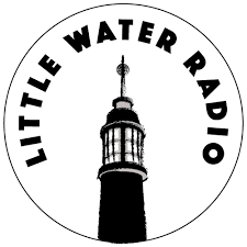 Little Water Radio logo